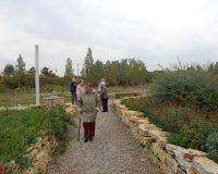 Wycieczka do GEOSFERY w Jaworznie