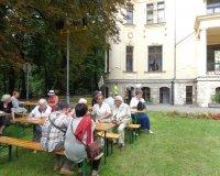 VI Dni Muzeum w Sosnowcu