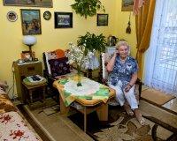 Galeria - Wystawa Senior w obiektywie