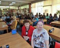 Sosnowieckie Dni Literatury 2016