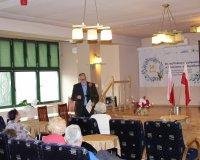 100- lecie Odzyskania przez Polskę Niepodległości