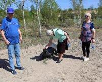 Ośrodek Edukacji Ekologiczno -Geologicznej GEOsfera w Jaworznie