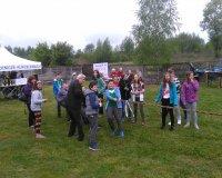 Festyn Sportowo-Rekreacyjny 2016