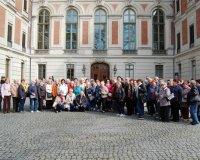 Seniorzy odwiedzili Pszczynę i Goczałkowice
