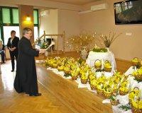 Wielkanoc 2015