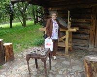 Wycieczka do Parku Śląskiego w Chorzowie