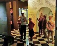 Wycieczka do Klasztoru Karmelitów Bosych w Czernej