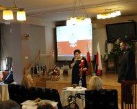 101. Rocznica Odzyskania Niepodległości przez Polskę