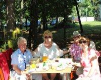 Kwiatowy Piknik